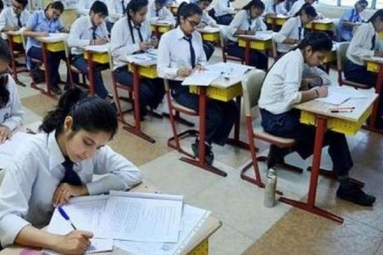 CBSE and ICSE Cancel Class X and XII examinations