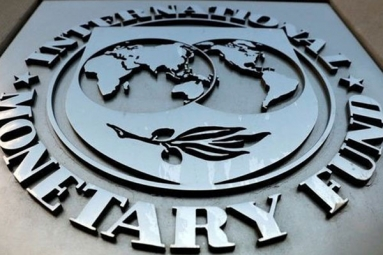 IMF calls for quick action by India to reverse the economic slowdown