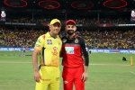 ipl 2019 csk rcb, ipl 2019, ipl 2019 csk to take on rcb in opening clash, Virat kohli