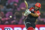 RCB in ipl 2019, IPL, ipl 2019 after sunday s remarkable prevail for rcb parthiv patel hopes to win this season, Virat kohli
