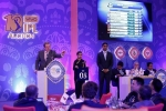 IPL Auction 2019: Complete List of Who Went Where