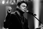 Penguin to Publish AR Rahman's Authorized Biography in August