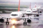 India, Vande Bharat, all you need to know about air travel to from india under air bubbles, Uae