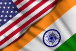 India, US Agree to Get in Talks for Resolving the Dispute Over Steel Import Duty