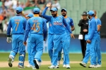 India's world cup team, BCCI, india s world cup team bcci picks k l rahul vijay shankar dinesh karthik rishabh pant dropped, Virat kohli