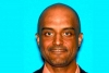 Indian-Origin Millionaire, Tushar Atre Abducted From California Home And Found Dead