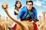 Jagga Jasoos music, Ranbir Kapoor, jagga jasoos to have 29 songs, Jagga jasoos