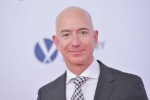 Founder Of Amazon May Meet Modi During His Visit To India
