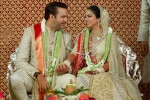 Isha Ambani and Anand Piramal photos, Anand Piramal, just married isha ambani anand photos are out and you can t overlook, Beyonce
