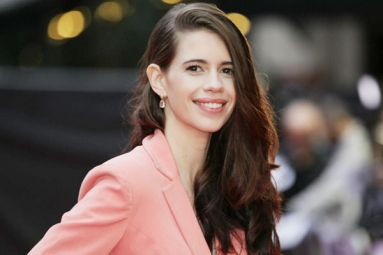 There will be Collateral Damage But It's Necessary: Kalki on #MeToo
