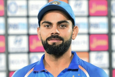 IPL Performances Will Have No Influence On World Cup Team Selection: Virat