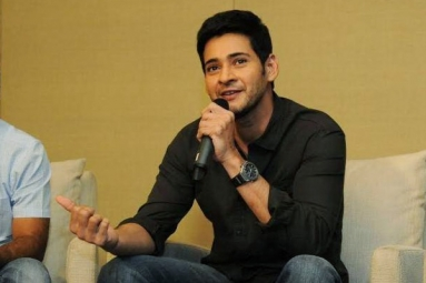 Mahesh Babu's Multiplex AMB Cinemas Served Notice for Allegedly Violating GST Norms