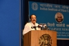 Media should act as a mirror that reflects the reality: VP Venkaiah Naidu