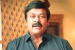 Megastar Reveals About Resuming The Shoot Of Acharya