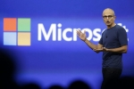 Microsoft launches new products made in India for India