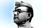 122nd birth anniversary, Netaji Museum, museum dedicated to netaji subhash chandra bose set to open today, Siddharth