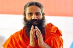 NRI Woman Proposed Ram Dev Baba for Marriage