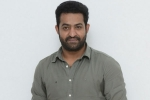 One More Makeover for Tarak on Cards