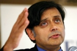 No Good Hindu Want  Ram Temple: Shashi Tharoor