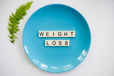 Reasons Why You're Not Losing Weight Even After Working out and Dieting