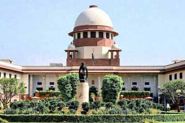 Supreme Court Issues Notice to WhatsApp