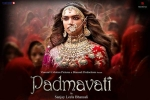 Padmavati Hindi Movie