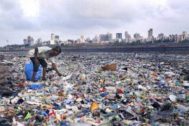 Maharashtra Govt. to Ban Plastic Packaging of E-commerce Products