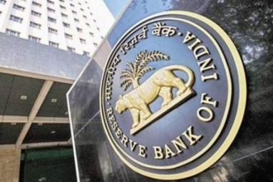 Prepaid Payment Instrument introduced by RBI to make grocery payments easier