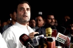 Rahul Gandhi Calls Howdy Modi World's Most Expensive Event