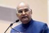 President Ram Nath Kovind Inaugurates Festival Of Innovation and Entrepreneurship