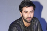 KBC, Ranbir Kapoor news, ranbir kapoor to host a tv show, Jagga jasoos