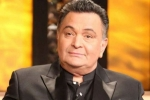 bollywood, randhir kapoor, veteran actor rishi kapoor dies at 67 in mumbai, Akshay