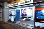 import duty, letter, samsung to start manufacturing tv sets in india by december, Pandemic