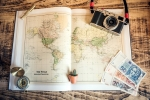 10 Effective Ways to Save Money to Travel the World