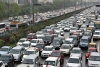 India to Get Smart Traffic Signals, Reduces Wait Time