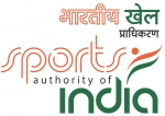 sports india sai, ministry of youth affairs and sports, sports authority of india renamed as sports india, Himachal pradesh