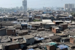 Spread of Covid-19 in Dharavi sets of red alarms in Maharashtra