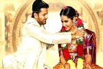 Srinivasa Kalyanam review, Srinivasa Kalyanam movie story, srinivasa kalyanam movie review rating story cast and crew, Nithiin