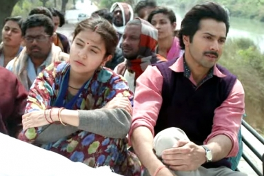 Sui Dhaaga Movie Review, Rating, Story, Cast and Crew