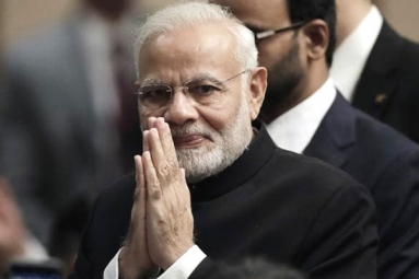 NRIs In Sydney To Hold A Discussion On Significance To Support PM Modi