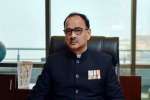 alok verma as cbi director, alok verma as cbi director, supreme court reinstates alok verma as cbi director, Alok verma