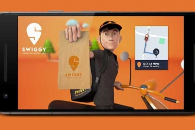 Swiggy Launches Membership Program 'Swiggy SUPER' With Free Food Delivery