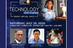 Events in Arizona, Technology for change by N R Narayana Murthy in Arizona, technology for change by n r narayana murthy, Akshay