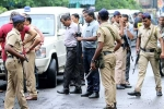 Thane Police to Seek Details from FBI of Call center Scam in U.S