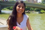 Indian American Teen Killed In A Road Rage Following An Accident In NYC Suburbs