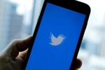 Twitter donates 15 million USD for India to battle Coronavirus