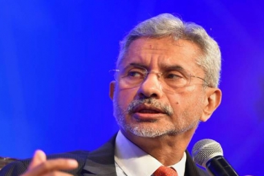 Tapping Into Indian Talent Is A Mutual Benefit For India And US, Says Jaishankar