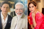 Upasana Kamineni Expresses Hurt Via Instagram Post To PM Narendra Modi