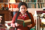Shakuntala Devi Trailer: Vidya Balan Is A Perfect Choice