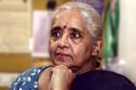 Friends of Women's World Banking, Vijayalakshmi Das, vijayalakshmi das mother of indian microfinance passes away, World bank